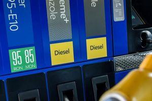 Ai Cập tăng giá nhiên liệu lần thứ 5 theo yêu cầu của IMF