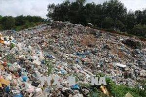 Cùng ngành du lịch hạn chế rác thải nhựa, bảo vệ môi trường