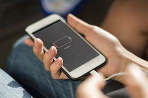 Thanh niên dân tộc Nùng tử vong do sử dụng điện thoại khi đang sạc pin