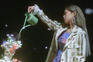 Heize chính thức ra mắt 'We Don't Talk Together' do Suga (BTS) sản xuất: Độc lạ từ phần nghe lẫn phần nhìn