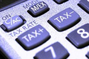 VinaconexMec bị phạt và truy thu thuế gần 2 tỷ đồng