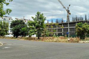 Bán đấu giá 7 lô đất tại Nha Trang trong vụ án Giang Kim Đạt tham ô hàng trăm tỷ đồng