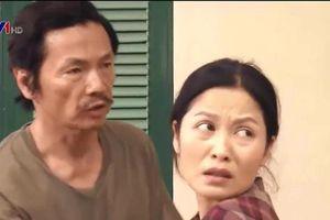 Về nhà đi con: Ông Sơn sẽ bày tỏ tình cảm với cô Hạnh?