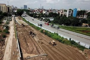 Hà Nội: Đề nghị loại bỏ 23 dự án thu hồi đất chậm tiến độ, kém khả thi
