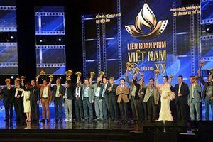 Liên hoan phim Việt Nam lần thứ 21: Chiếu phim miễn phí phục vụ công chúng