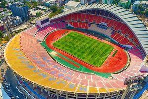 Lo đăng cai World Cup U-20, Đông Nam Á quên 'rủ' Việt Nam