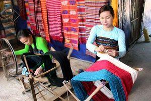Ninh Thuận nâng cao chỉ số năng lực cạnh tranh cấp tỉnh