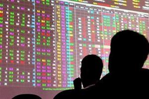 Sáu nhà đầu tư chứng khoán bị phạt hơn 170 triệu đồng
