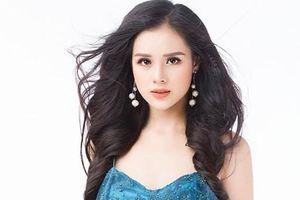 Vì sao 6 lần thi hoa hậu, Huyền Trang - bạn gái Trọng Đại vẫn rớt?