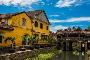 CNN kể tên 10 địa điểm tuyệt vời tại châu Á - Thái Bình Dương, Việt Nam xếp thứ 6