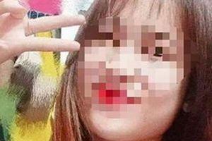 Bố lặn lội hơn 1 tháng tìm kiếm con gái mất tích trong lúc học làm nail ở Hà Nội