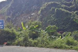 Hà Giang: Ai phải chịu trách nhiệm về tình trạng khai thác đá trái phép tại huyện Yên Minh?