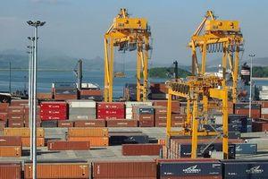 T&T Group nắm 98% cổ phần Cảng Quảng Ninh
