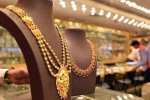 Xu hướng tăng của giá vàng liệu có duy trì?