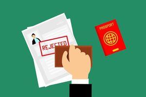 Hàn Quốc dừng cấp thị thực 5 năm cho người có đăng ký tạm trú tại Hà Nội, Đà Nẵng và TP Hồ Chí Minh