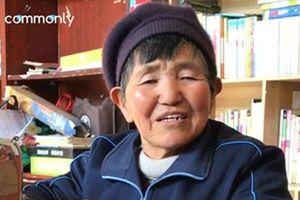 Soup sáng: Người phụ nữ nhận nuôi 45 đứa trẻ mồ côi trong hơn 47 năm