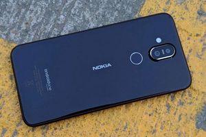 Bảng giá điện thoại Nokia tháng 7/2019: 3 sản phẩm giảm giá