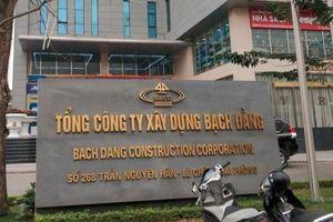 Một nhà đầu tư tổ chức mua trọn lô trái phiếu 600 tỷ đồng của Bạch Đằng Corp