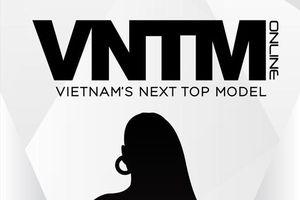 Vì sao Vietnam's Next Top Model 2019 'nóng' ngay từ vòng Top Model Online