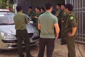 Kẻ đổ xăng đốt cả nhà người tình ở Sơn La đối diện mức án nào?