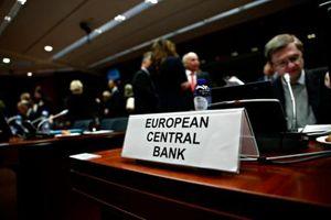 Giá tiền ảo hôm nay (8/7): Chủ tịch ECB cảnh báo Bitcoin sẽ làm 'rung chuyển' hệ thống ngân hàng