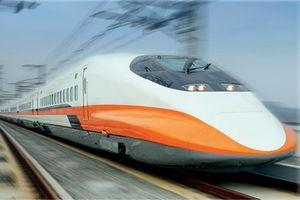 GS Nguyễn Mại: 'Không nên trì hoãn đường sắt Bắc - Nam'