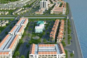 Dự án Cao Xanh-Hà Khánh: HACC1 chậm tiến độ 7 năm, nhà đầu tư thứ cấp 'ăn trái đắng'