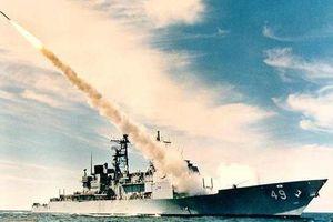 Mỹ áp thêm lệnh trừng phạt, cô lập Iran