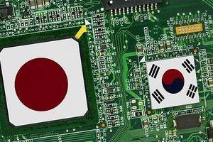 Samsung, LG, Lotte và cùng các Chaebol 'thương chiến' với Nhật Bản