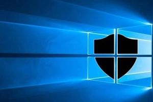 Microsoft hướng dẫn khắc phục tạm thời lỗ hổng bảo mật trên Windows 10