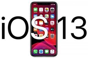 Hào hứng thử nghiệm iOS 13 beta, người dùng điên đầu vì lỗi