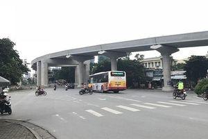 Hà Nội xin thêm 498.200 triệu đồng vốn ngân sách cho 184 dự án