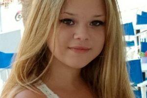 Dùng thuốc lắc quá liều, thiếu nữ Anh 15 tuổi nhanh chóng tử vong