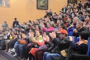 Hàn Quốc thay đổi chính sách cấp thị thực cho người Việt Nam ở ba thành phố lớn