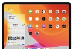 Apple phát hành iOS 13 và iPadOS beta 2 cho người dùng