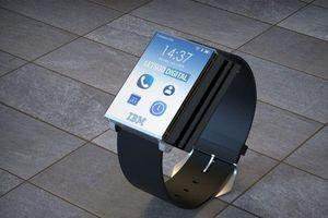 Ấn tượng chiếc smartwatch 'biến hóa' thành điện thoại, máy tính bảng