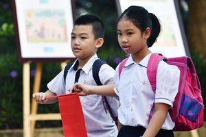 Hà Nội tăng học phí tối đa 40%