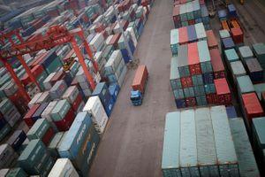Nhật - Hàn leo thang căng thẳng thương mại