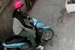 Nữ sinh 19 tuổi nghi bị sát hại: Xác định nghi phạm
