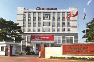 Ngân hàng nội địa phục vụ doanh nghiệp FDI