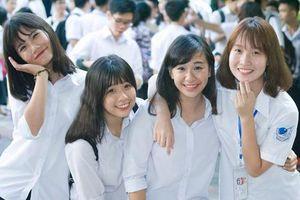 Hà Nội tăng học phí đối với cấp học THPT và mầm non