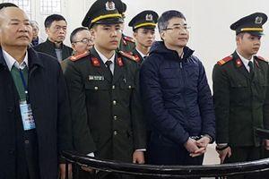 Bán đấu giá 6 lô 'đất vàng' tại Nha Trang của tử tù Giang Kim Đạt