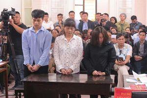 Hà Nội: Đề xuất bêu tên karaoke 'chui' trên loa phát thanh xã, huyện