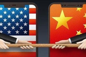 Trung Quốc dần thu hẹp khoảng cách với Mỹ trong nhiều thị trường công nghệ cao