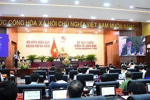UBND Đà Nẵng đề nghị thu hồi nhiều khu 'đất vàng'
