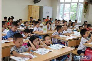 Hà Nội quyết tăng học phí cao nhất 40%, yêu cầu không được lạm thu