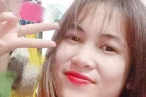 Hà Nội: Người cha đang vô vọng tìm con gái 20 tuổi, mất tích khi đi làm nail