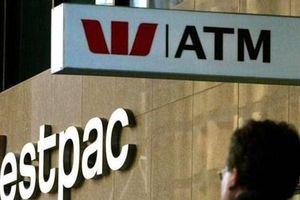 'Đại gia' ngân hàng Australia phải trả lại khách hàng chục triệu USD
