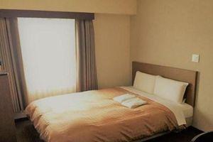 Nhật giảm giá phòng khách sạn để thúc đẩy du lịch tại nơi có động đất