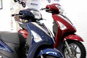 Giá xe máy Yamaha tháng 7/2019: Giảm cao nhất gần 3,5 triệu đồng so với niêm yết